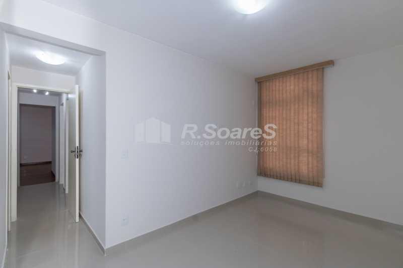 Foto 10 - 3 quartos paulino fernandes - BTAP30010 - 11