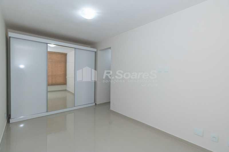 Foto 11 - 3 quartos paulino fernandes - BTAP30010 - 12