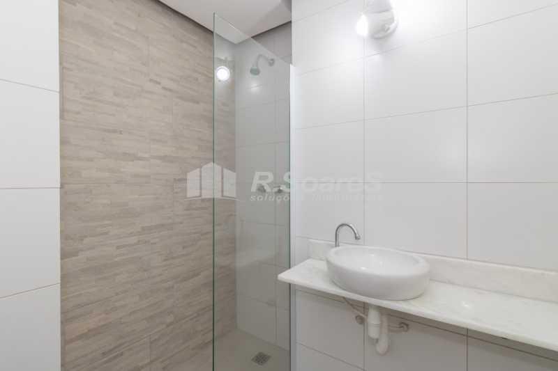 Foto 12 - 3 quartos paulino fernandes - BTAP30010 - 13