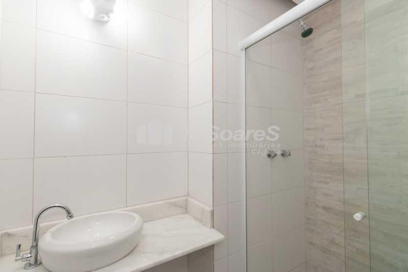 Foto 13 - 3 quartos paulino fernandes - BTAP30010 - 14