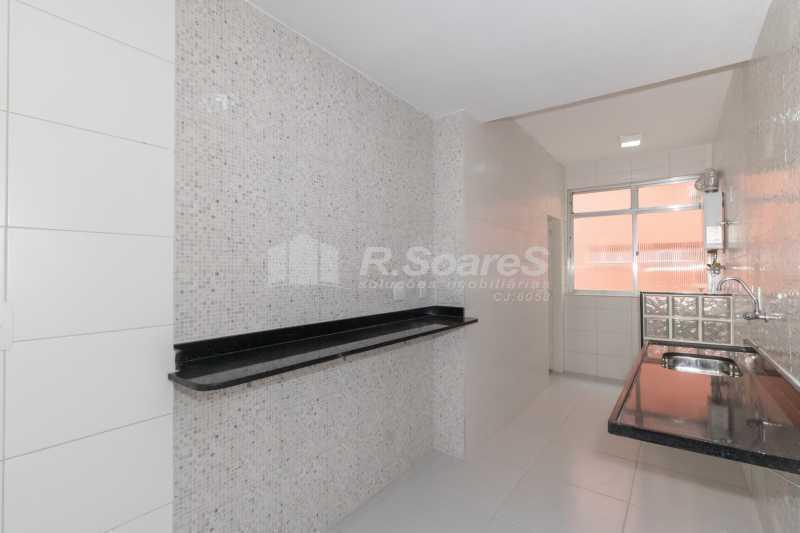 Foto 15 - 3 quartos paulino fernandes - BTAP30010 - 16