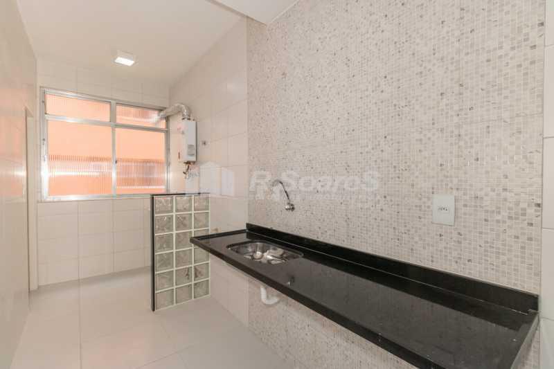 Foto 17 - 3 quartos paulino fernandes - BTAP30010 - 18