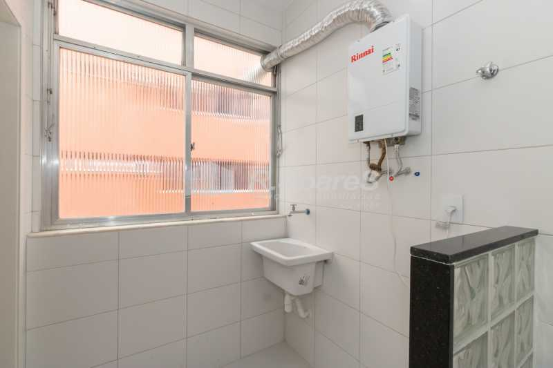 Foto 18 - 3 quartos paulino fernandes - BTAP30010 - 19