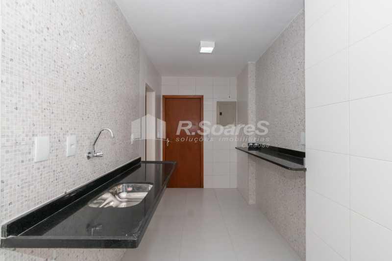 Foto 19 - 3 quartos paulino fernandes - BTAP30010 - 20