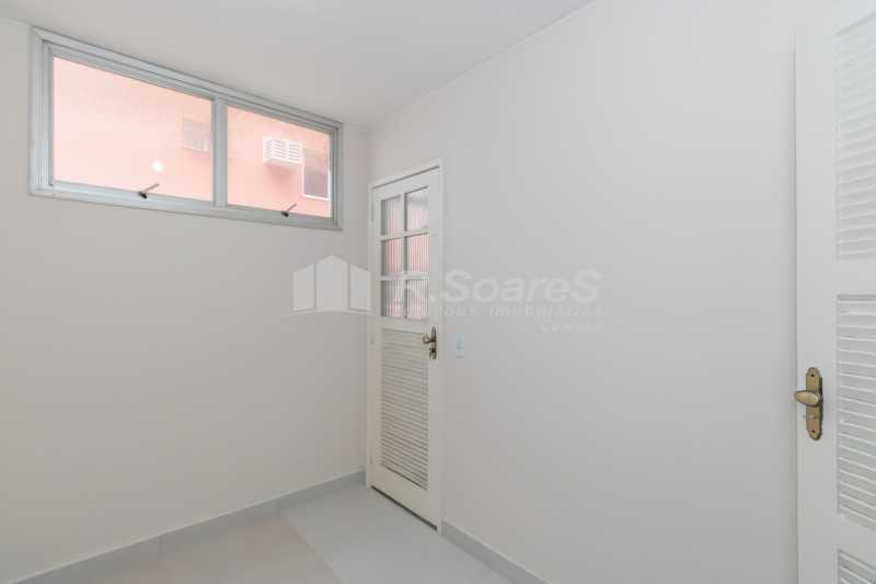 Foto 23 - 3 quartos paulino fernandes - BTAP30010 - 24