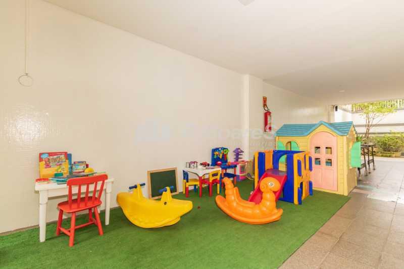 Foto 28 - 3 quartos paulino fernandes - BTAP30010 - 26