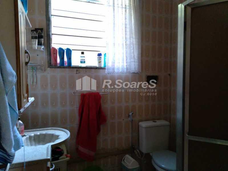 20210301_165946 - Casa 2 quartos à venda Rio de Janeiro,RJ - R$ 580.000 - VVCA20173 - 8