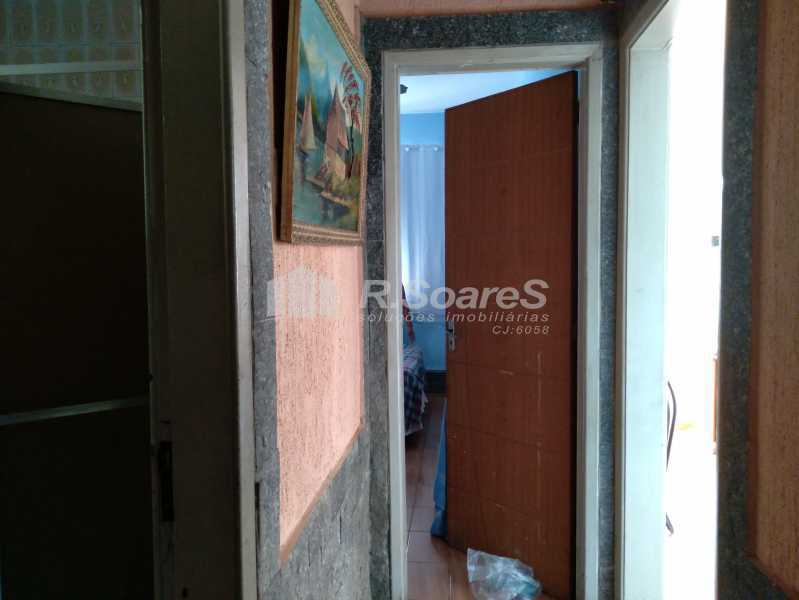 20210301_165953 - Casa 2 quartos à venda Rio de Janeiro,RJ - R$ 580.000 - VVCA20173 - 7
