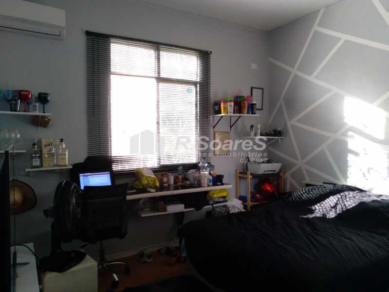 20210301_170001 - Casa 2 quartos à venda Rio de Janeiro,RJ - R$ 580.000 - VVCA20173 - 9