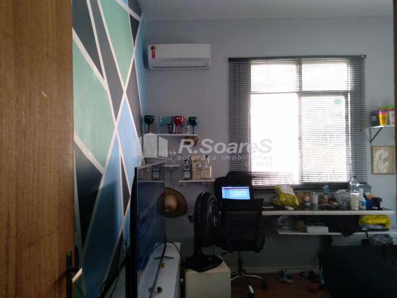 20210301_170004 - Casa 2 quartos à venda Rio de Janeiro,RJ - R$ 580.000 - VVCA20173 - 10