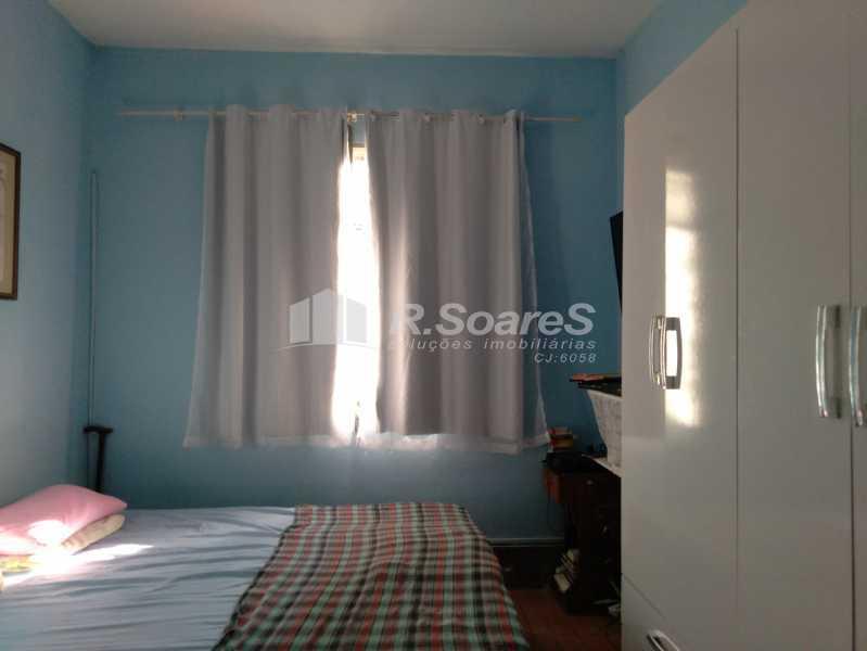 20210301_170032 - Casa 2 quartos à venda Rio de Janeiro,RJ - R$ 580.000 - VVCA20173 - 12