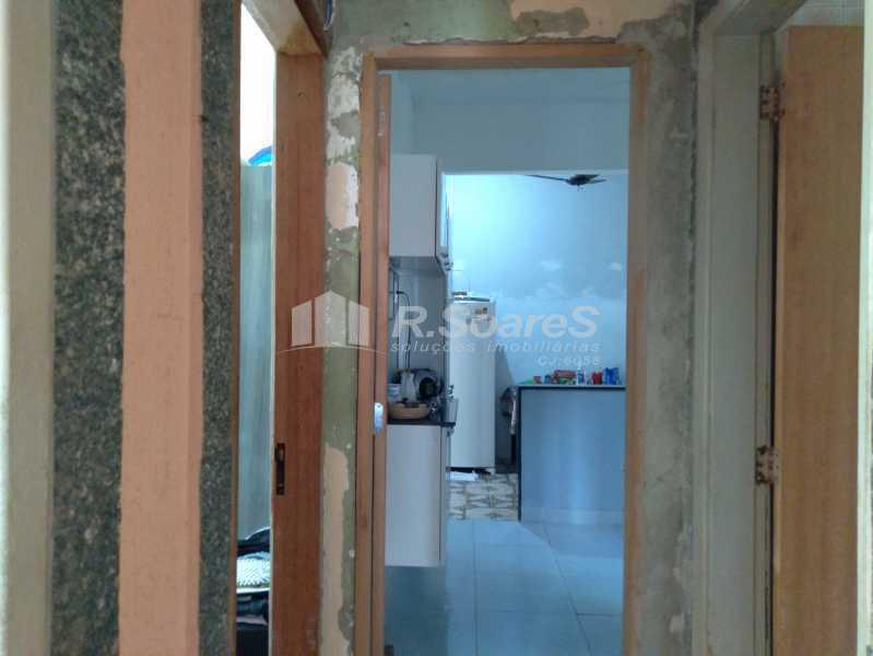20210301_170042 - Casa 2 quartos à venda Rio de Janeiro,RJ - R$ 580.000 - VVCA20173 - 6
