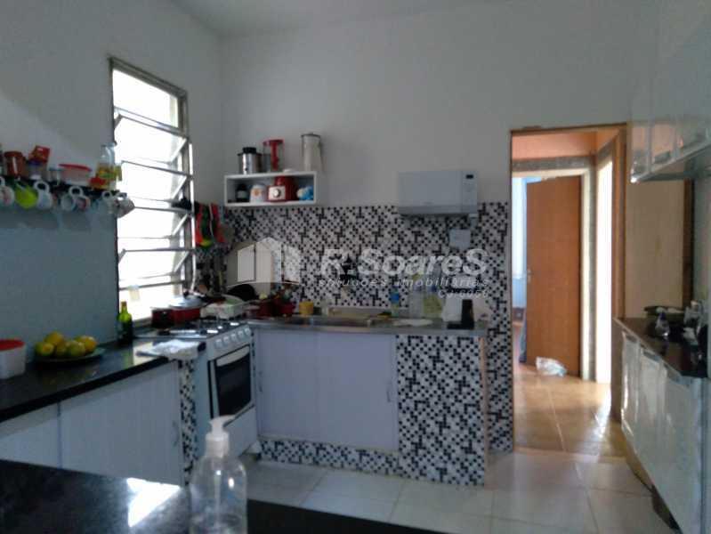 20210301_170101 - Casa 2 quartos à venda Rio de Janeiro,RJ - R$ 580.000 - VVCA20173 - 14