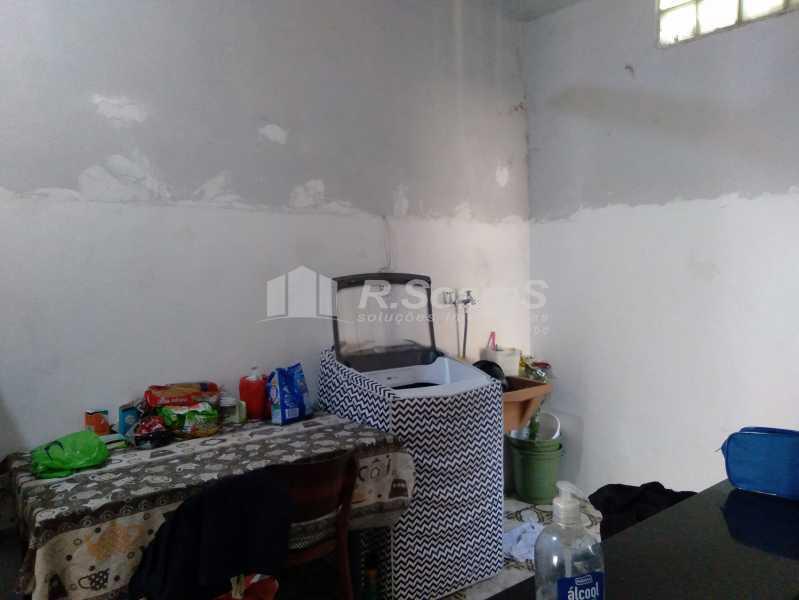 20210301_170109 - Casa 2 quartos à venda Rio de Janeiro,RJ - R$ 580.000 - VVCA20173 - 15