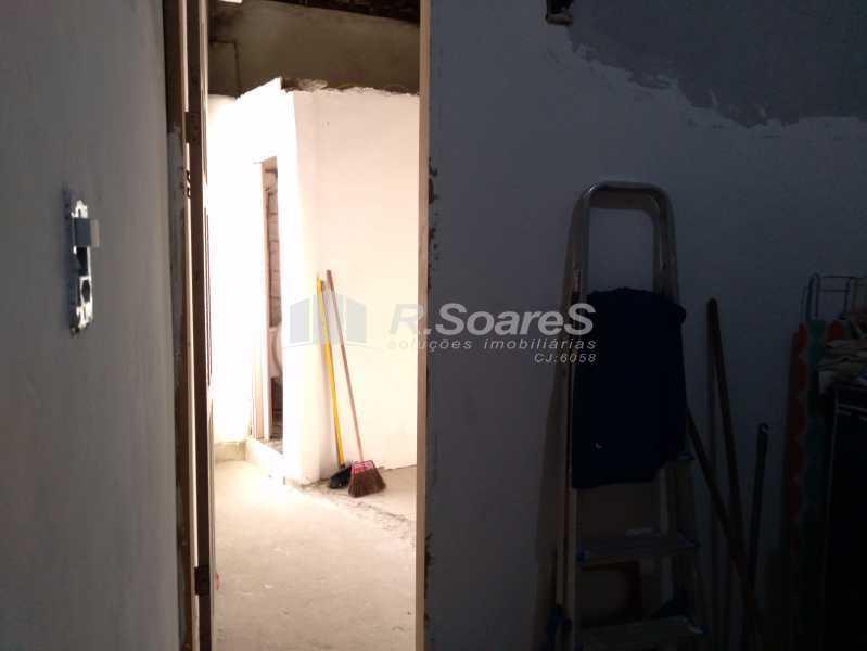20210301_170120 - Casa 2 quartos à venda Rio de Janeiro,RJ - R$ 580.000 - VVCA20173 - 16