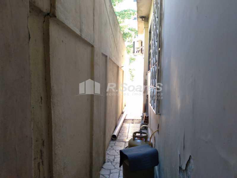 20210301_170519 - Casa 2 quartos à venda Rio de Janeiro,RJ - R$ 580.000 - VVCA20173 - 17
