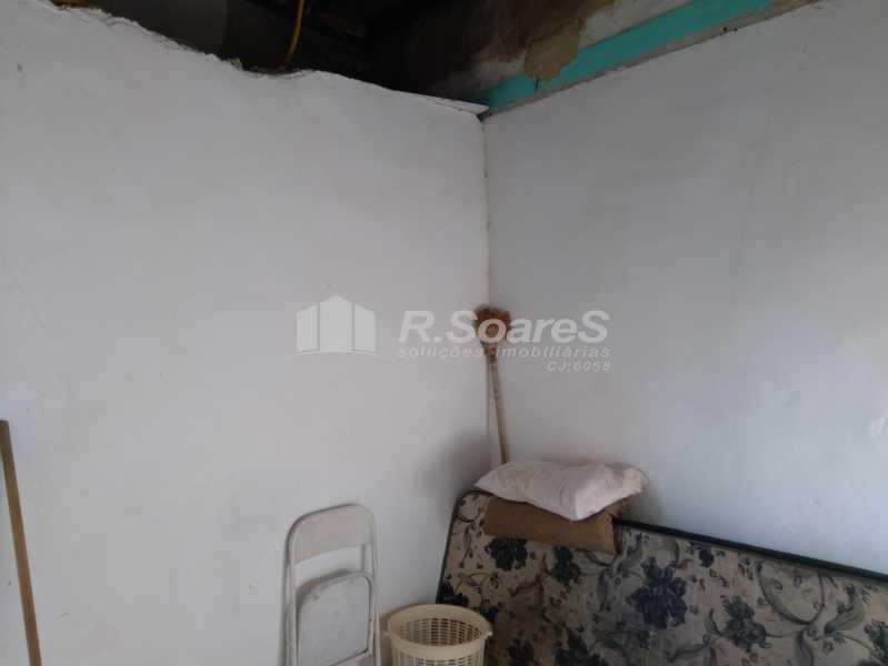 20210301_170908 - Casa 2 quartos à venda Rio de Janeiro,RJ - R$ 580.000 - VVCA20173 - 18