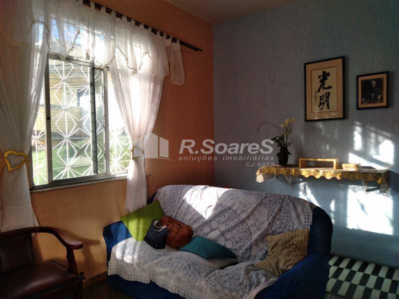 20210301_165849 - Casa 2 quartos à venda Rio de Janeiro,RJ - R$ 580.000 - VVCA20173 - 1