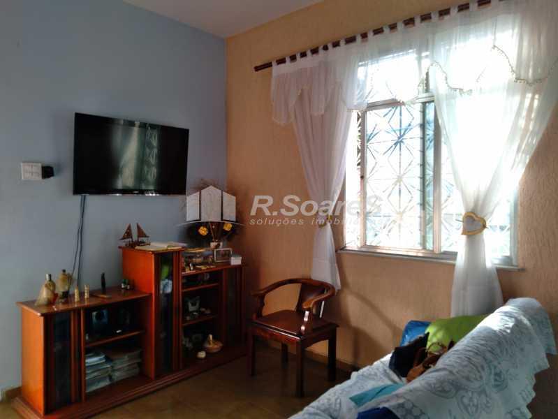 20210301_165856 - Casa 2 quartos à venda Rio de Janeiro,RJ - R$ 580.000 - VVCA20173 - 3