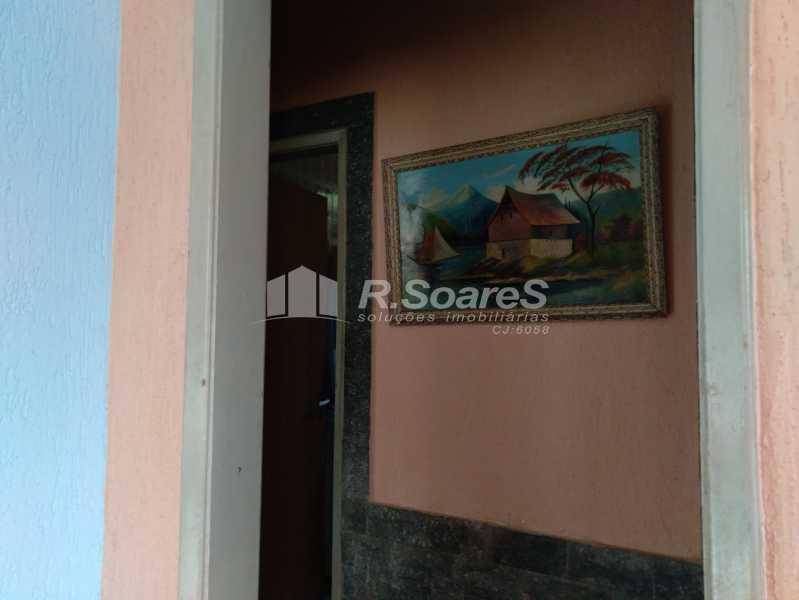 20210301_165916 - Casa 2 quartos à venda Rio de Janeiro,RJ - R$ 580.000 - VVCA20173 - 4