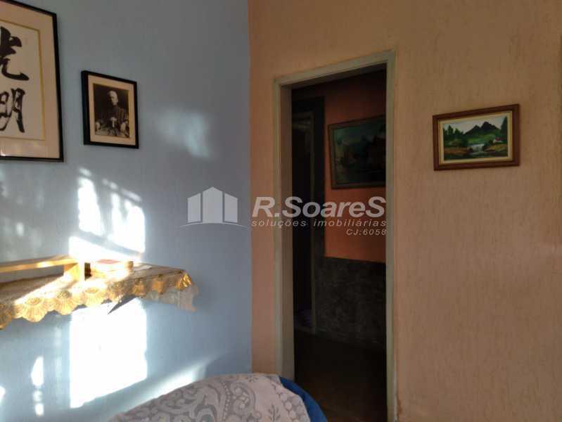 20210301_165926 - Casa 2 quartos à venda Rio de Janeiro,RJ - R$ 580.000 - VVCA20173 - 5