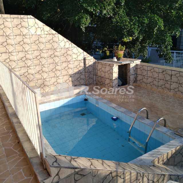 20210301_171811 2 - Casa 2 quartos à venda Rio de Janeiro,RJ - R$ 580.000 - VVCA20173 - 22
