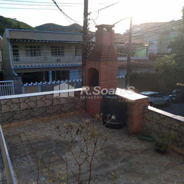 20210301_171818 - Casa 2 quartos à venda Rio de Janeiro,RJ - R$ 580.000 - VVCA20173 - 23