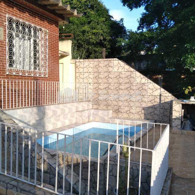 20210301_171843 2 - Casa 2 quartos à venda Rio de Janeiro,RJ - R$ 580.000 - VVCA20173 - 20