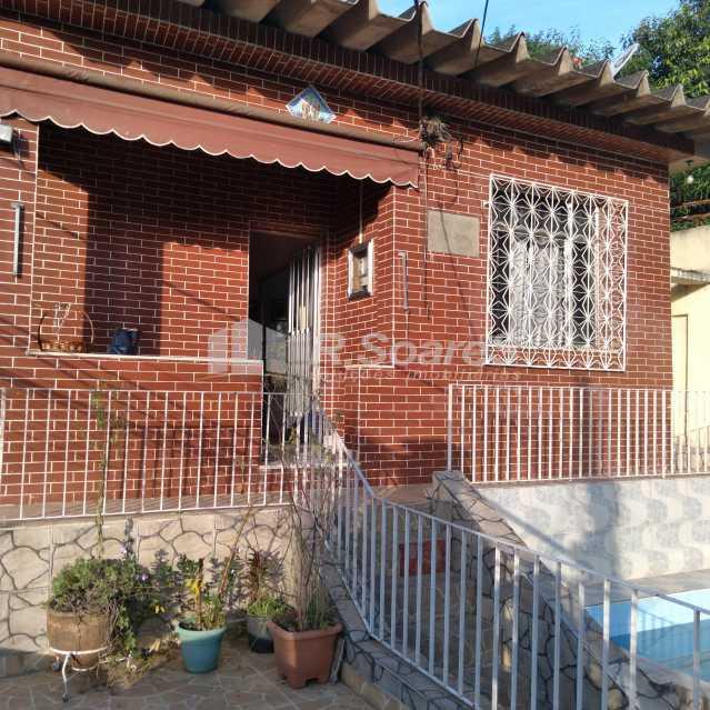 20210301_171839 2 - Casa 2 quartos à venda Rio de Janeiro,RJ - R$ 580.000 - VVCA20173 - 19