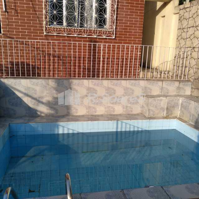 20210301_171852 2 - Casa 2 quartos à venda Rio de Janeiro,RJ - R$ 580.000 - VVCA20173 - 21