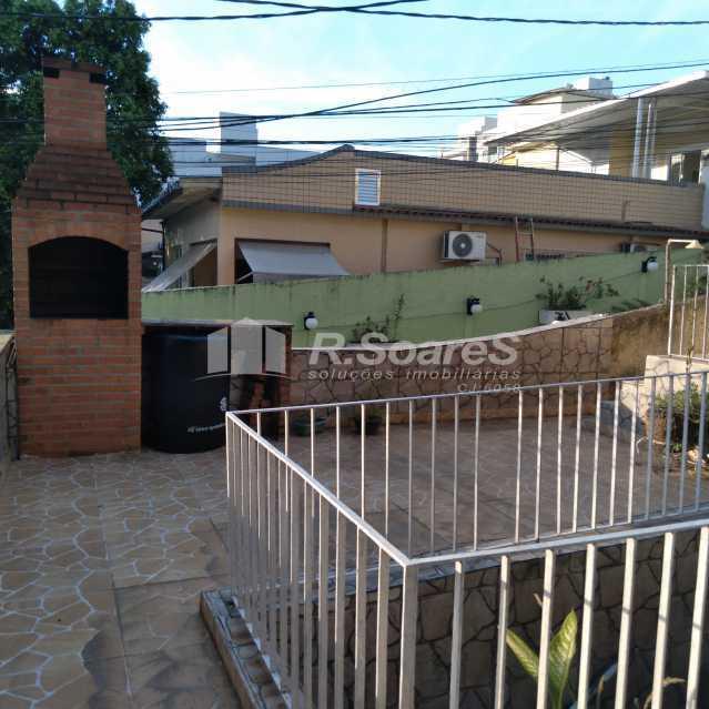 20210301_171856 2 - Casa 2 quartos à venda Rio de Janeiro,RJ - R$ 580.000 - VVCA20173 - 24