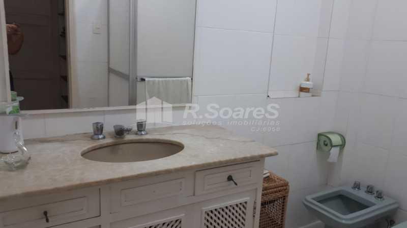 03e8f463-8e3a-4cbe-8a51-107cd3 - Apartamento 3 quartos à venda Rio de Janeiro,RJ - R$ 980.000 - BTAP30011 - 20