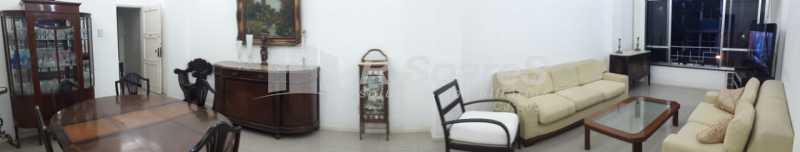 3da7728e-bae3-4ea1-b3c3-24fe01 - Apartamento 3 quartos à venda Rio de Janeiro,RJ - R$ 980.000 - BTAP30011 - 6