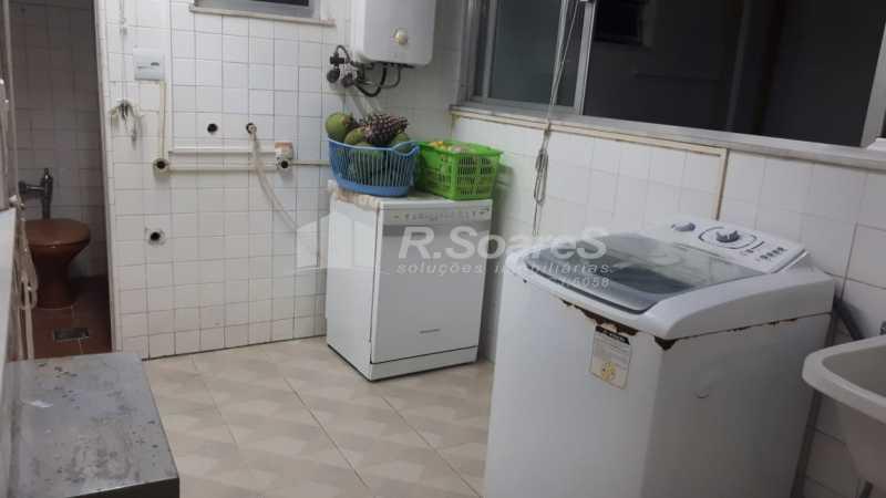 6d7f7f84-b664-43a1-9bbf-830119 - Apartamento 3 quartos à venda Rio de Janeiro,RJ - R$ 980.000 - BTAP30011 - 27