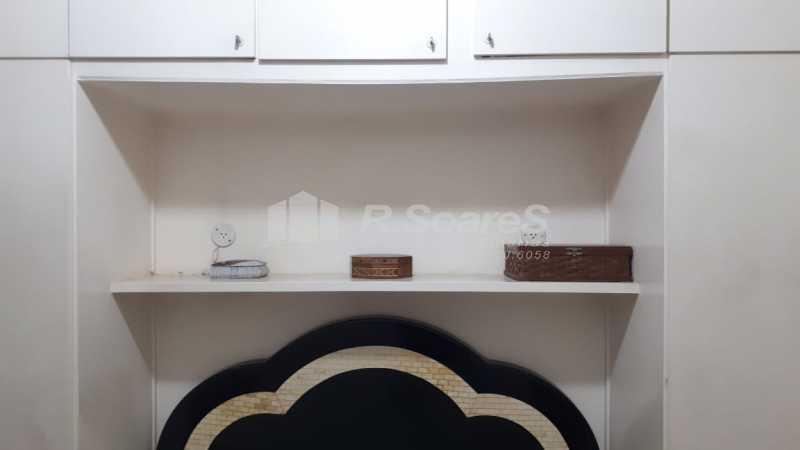 7c02e470-d6ea-473e-8342-3802c4 - Apartamento 3 quartos à venda Rio de Janeiro,RJ - R$ 980.000 - BTAP30011 - 9