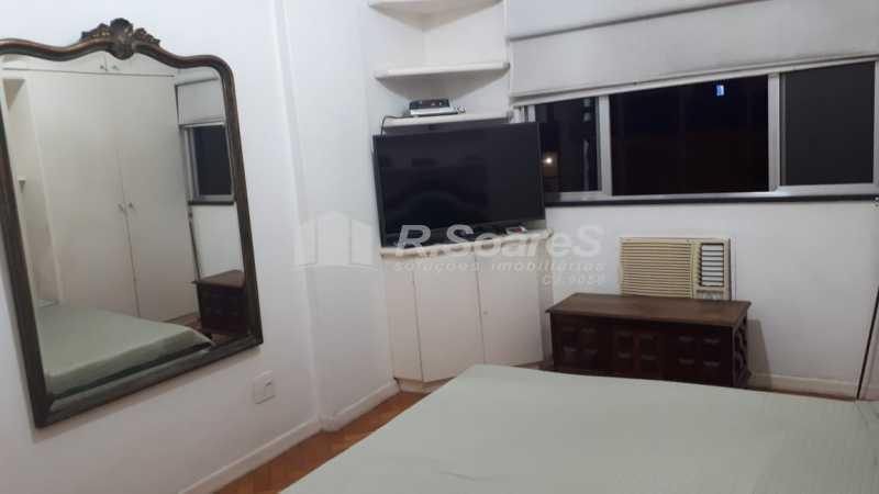 7fb62384-0ca0-4d3d-903e-e166df - Apartamento 3 quartos à venda Rio de Janeiro,RJ - R$ 980.000 - BTAP30011 - 11
