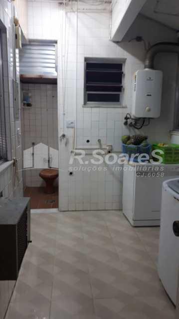 9a747432-cef7-4cc1-9b7a-5c94e4 - Apartamento 3 quartos à venda Rio de Janeiro,RJ - R$ 980.000 - BTAP30011 - 24