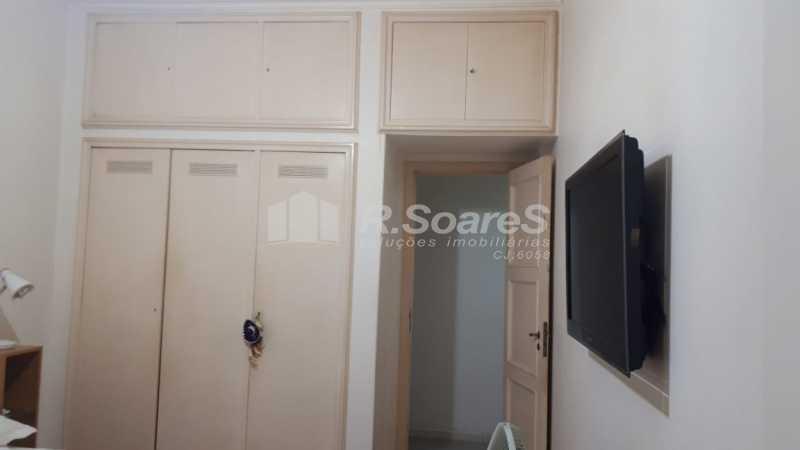 16b7b600-d8a0-498c-bf83-f1bd7b - Apartamento 3 quartos à venda Rio de Janeiro,RJ - R$ 980.000 - BTAP30011 - 17