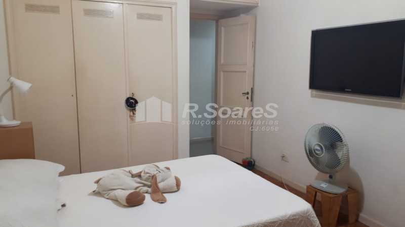 5169768e-6850-487d-90a8-09019f - Apartamento 3 quartos à venda Rio de Janeiro,RJ - R$ 980.000 - BTAP30011 - 15