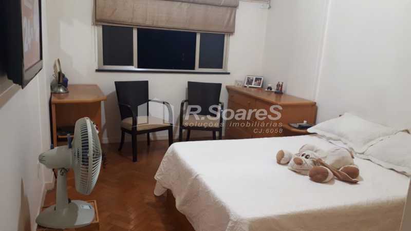 ae18b281-bbf6-409c-8a92-ac7e81 - Apartamento 3 quartos à venda Rio de Janeiro,RJ - R$ 980.000 - BTAP30011 - 14