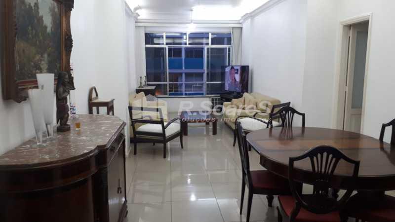 ae168000-99fa-4ef1-8d4a-cc71d0 - Apartamento 3 quartos à venda Rio de Janeiro,RJ - R$ 980.000 - BTAP30011 - 1