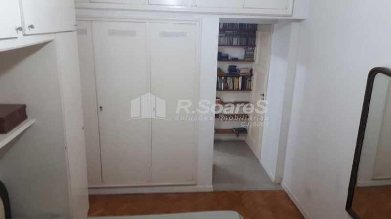 b492f547-6a46-4a12-9986-366a8f - Apartamento 3 quartos à venda Rio de Janeiro,RJ - R$ 980.000 - BTAP30011 - 12