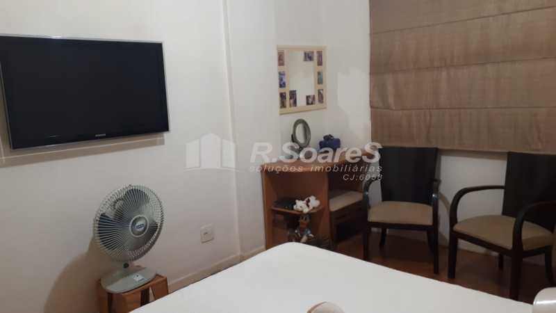 bc651c4b-6dd3-41be-a19a-8974ab - Apartamento 3 quartos à venda Rio de Janeiro,RJ - R$ 980.000 - BTAP30011 - 16