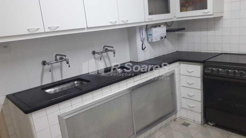 ce615acb-0bad-47d2-a119-1f945e - Apartamento 3 quartos à venda Rio de Janeiro,RJ - R$ 980.000 - BTAP30011 - 26