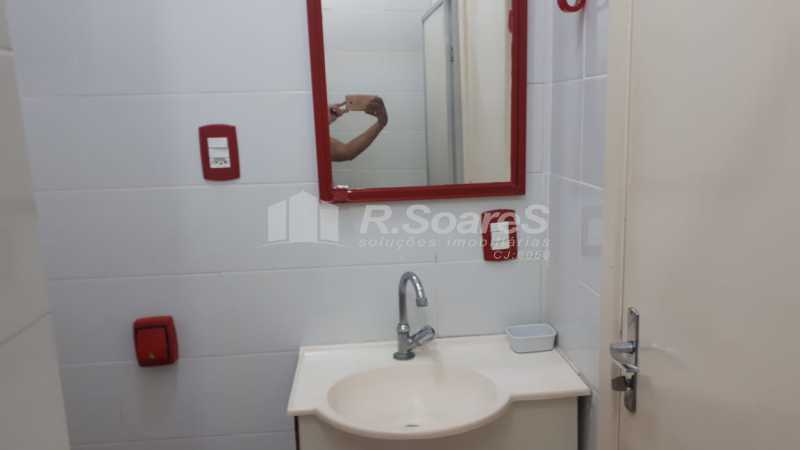 e2b564a0-39a0-424c-9d21-a80ac0 - Apartamento 3 quartos à venda Rio de Janeiro,RJ - R$ 980.000 - BTAP30011 - 22