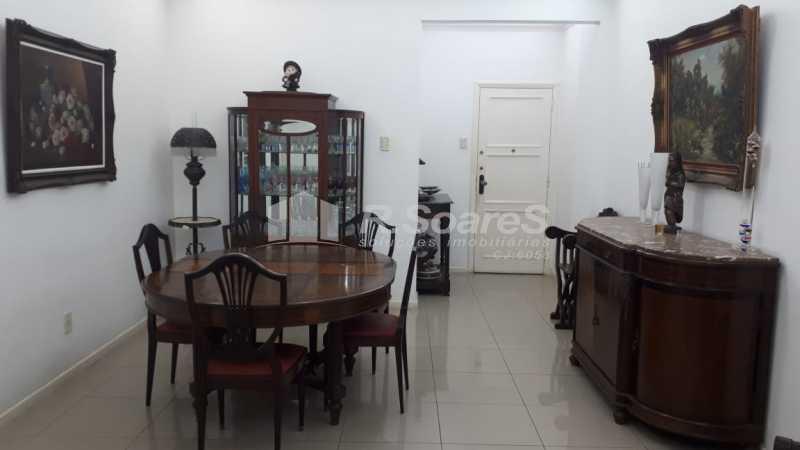 f33fb12d-0d03-4ea4-9711-364b08 - Apartamento 3 quartos à venda Rio de Janeiro,RJ - R$ 980.000 - BTAP30011 - 7