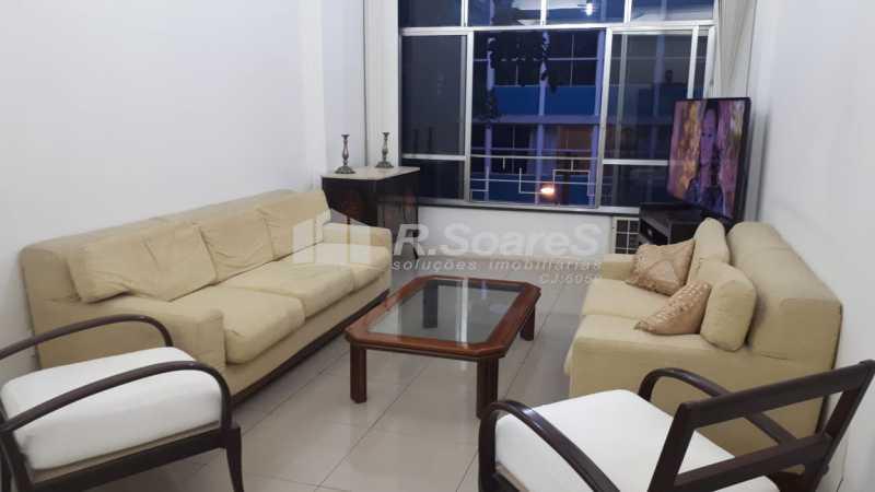 IMG-20210302-WA0051 - Apartamento 3 quartos à venda Rio de Janeiro,RJ - R$ 980.000 - BTAP30011 - 5