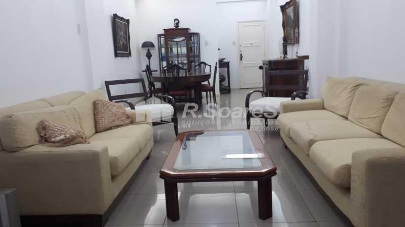 IMG-20210302-WA0069 - Apartamento 3 quartos à venda Rio de Janeiro,RJ - R$ 980.000 - BTAP30011 - 4