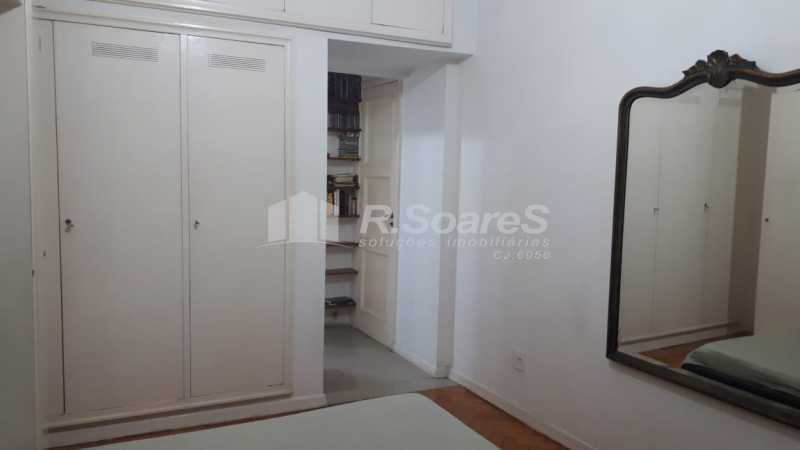 IMG-20210302-WA0102 - Apartamento 3 quartos à venda Rio de Janeiro,RJ - R$ 980.000 - BTAP30011 - 13