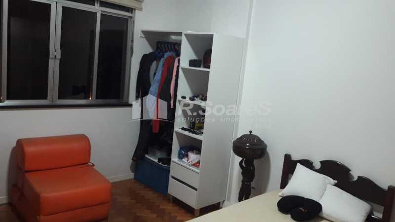 IMG-20210302-WA0142 - Apartamento 3 quartos à venda Rio de Janeiro,RJ - R$ 980.000 - BTAP30011 - 19